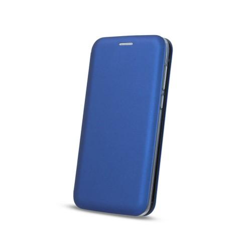 Smart Diva case for Xiaomi Redmi Note 7 navy blue