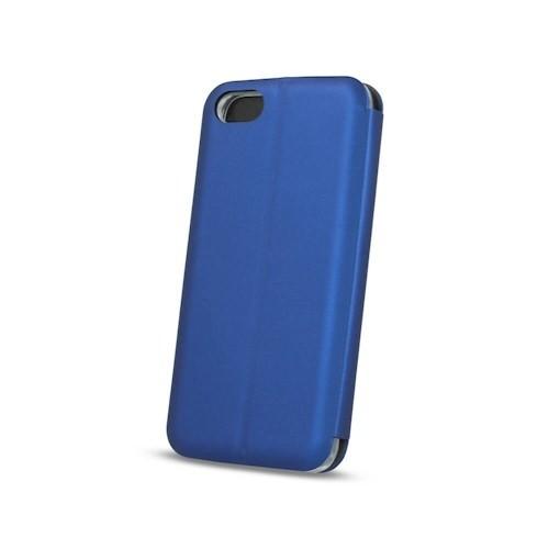 Smart Diva case for Huawei Mate 20 Lite navy blue
