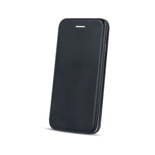 Smart Diva case for Xiaomi Redmi Note 7 black