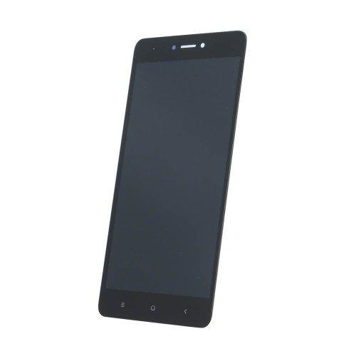 Οθόνη Lcd+Touch Xiaomi Redmi 4X Black