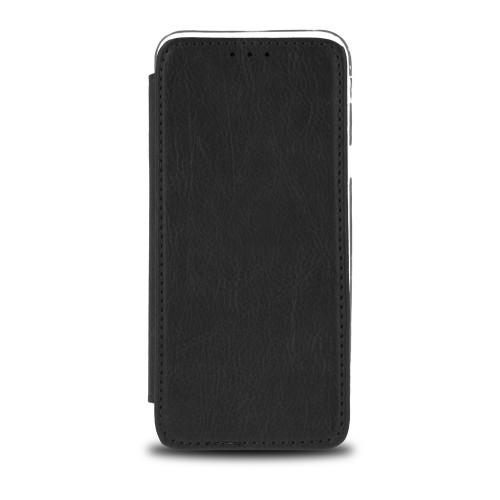Smart Prime case for Xiaomi Redmi 6 black