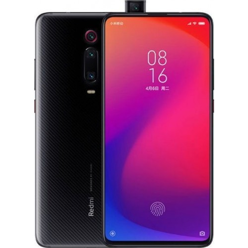 Xiaomi Mi 9T 64GB Black ( Global Version)