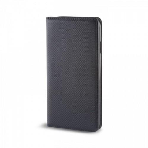 Smart Magnet case for Xiaomi Mi A2 / Mi 6x black