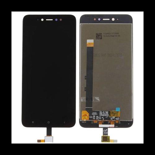 Οθόνη LCD και Touch Xiaomi Redmi 5A Black (Δωρεάν η τοποθέτηση)