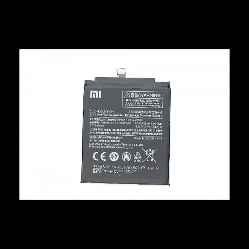 Battery Xiaomi Redmi 5A BN34 (Bulk)