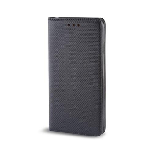 Smart Magnet case for Xiaomi Mi Pocophone F1 black