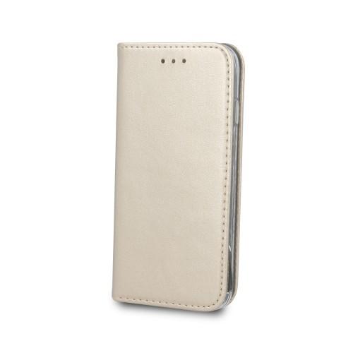 OEM Magnet Book Χρυσό (Xiaomi Redmi 6)