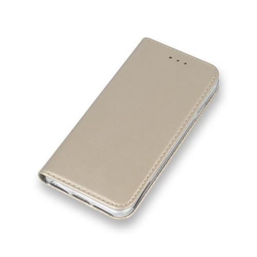 OEM Book Magnet Gold (Xiaomi Redmi 5)