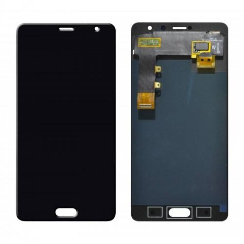 Οθόνη Lcd+Touch Xiaomi Redmi PRO Black