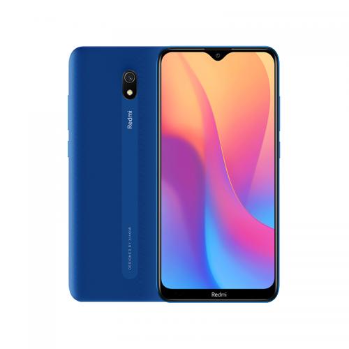 Xiaomi Redmi 8A (2/32Gb) Blue Global Version EU