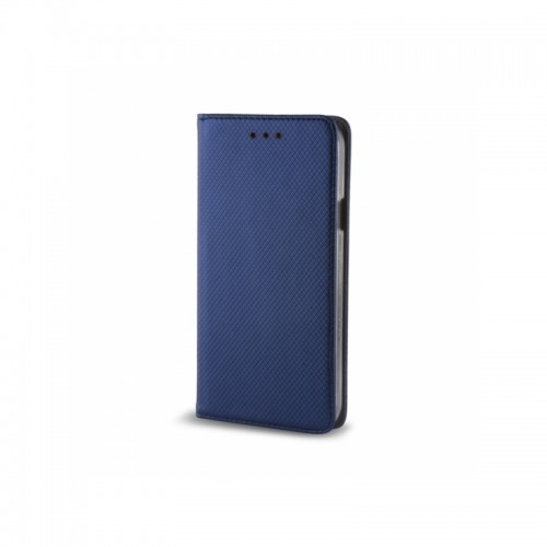 OEM Book Magnet Blue (Xiaomi redmi 6 navy blue