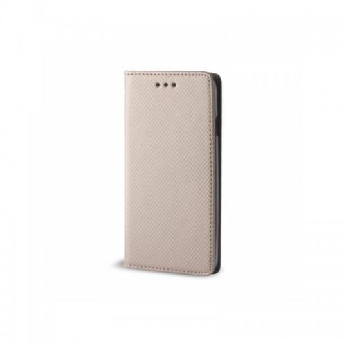 OEM Book Magnet Gold (Xiaomi Mi 6X/Mi A2)
