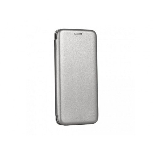 Book Forcell Elegance - POCO F1 Grey