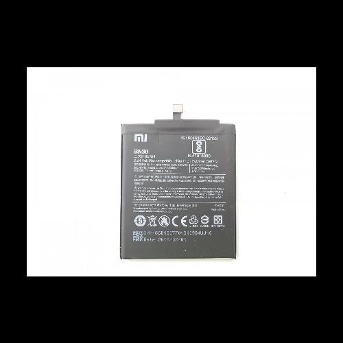 Battery Xiaomi Redmi 4A BN30 (Bulk)