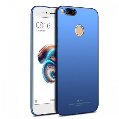 Xiaomi Mi A1 Dual LTE (64GB) Blue