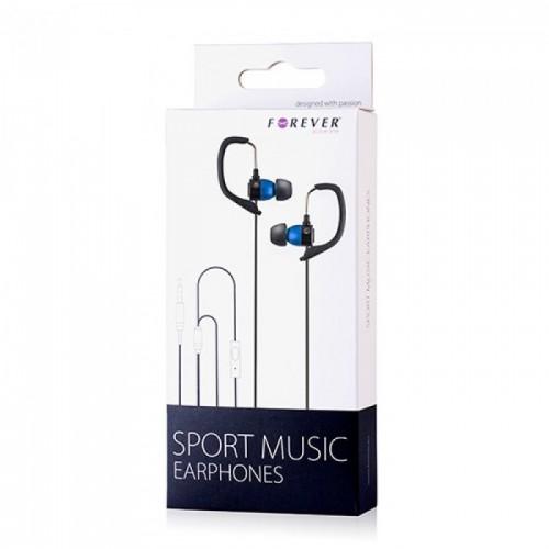 Forever Sport Blue