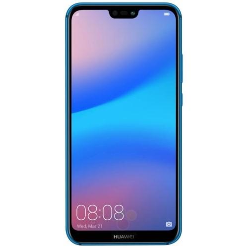 Huawei P20 Lite Dual (64GB) Blue