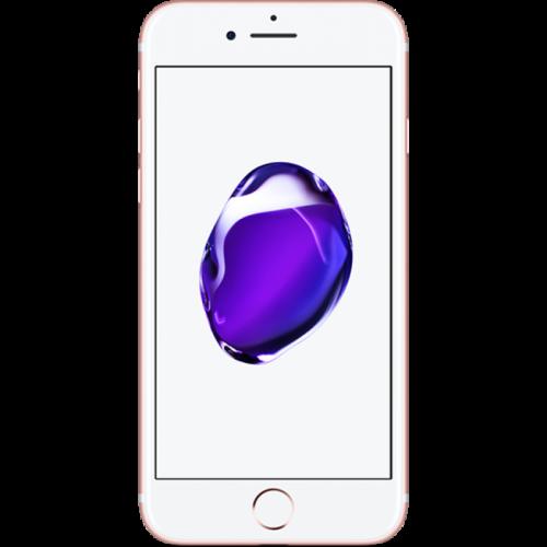 Apple iPhone 7 (32GB) Rose Gold EU