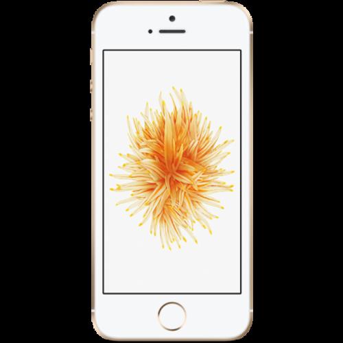 Apple iPhone SE (32GB) Gold