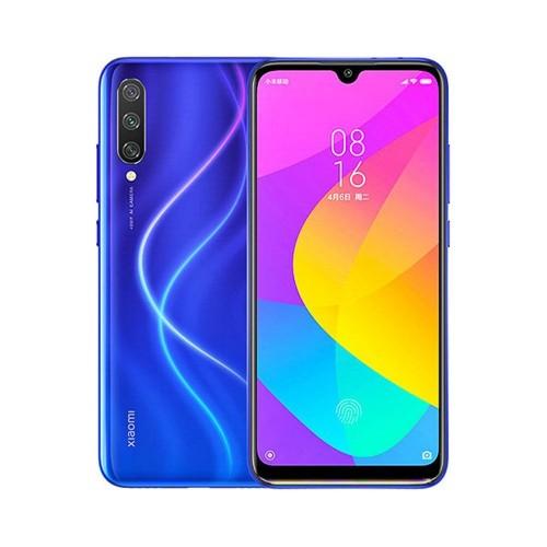 Xiaomi Mi 9 Lite (128GB) Blue EU