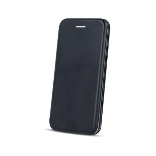 Θήκη Book Smart Diva Xiaomi Redmi Note 8 Black