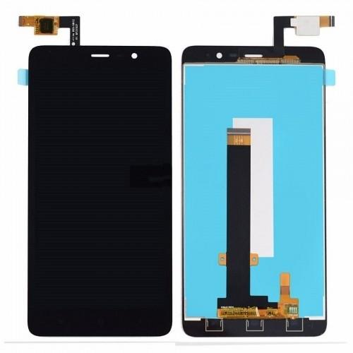 Οθόνη LCD και Touch Xiaomi Redmi Pro Black OEM (Bulk)