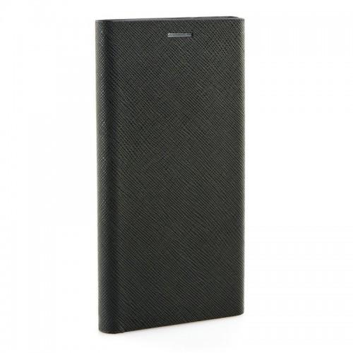 OEM Bravo Book Black (Xiaomi Mi 5X/Mi A1)