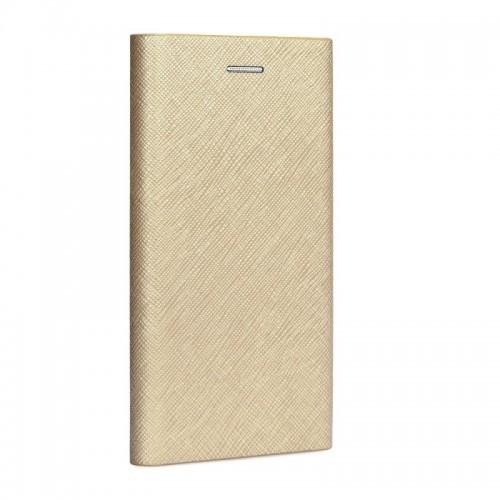 OEM Bravo Book Gold (Xiaomi Mi 5X/Mi A1)