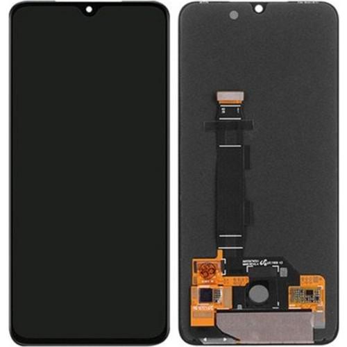 Οθόνη για Xiaomi Mi 9 SE (Μαύρο)