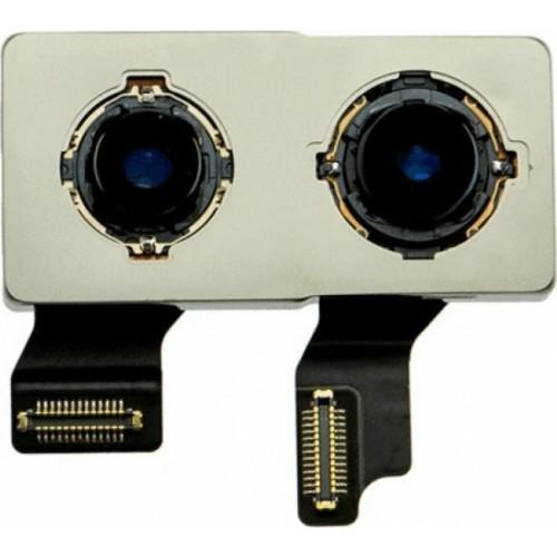 Πίσω κάμερα SPIPXSM-0006 για iPhone XS/XS Max