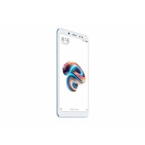 Xiaomi Redmi Note 5 (32GB) Blue