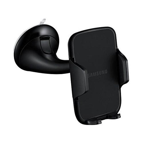 """Samsung Universal EE-V200 Black (4.0"""" - 5.7"""")"""