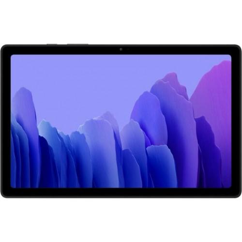 Samsung Galaxy Tab A7 T500 Wifi Gray Tablet