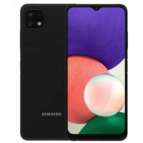 Samsung Galaxy A22 5G A226 64GB 4GB Dual Sim Grey EU