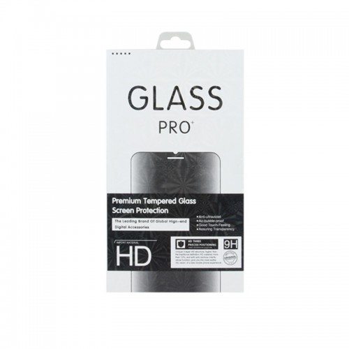 OEM Tempered Glass 9H Xiaomi