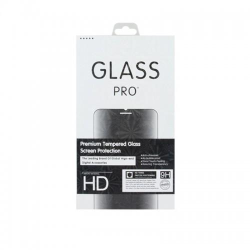 OEM Tempered Glass 9H Xiaomi Redmi 6 BOX