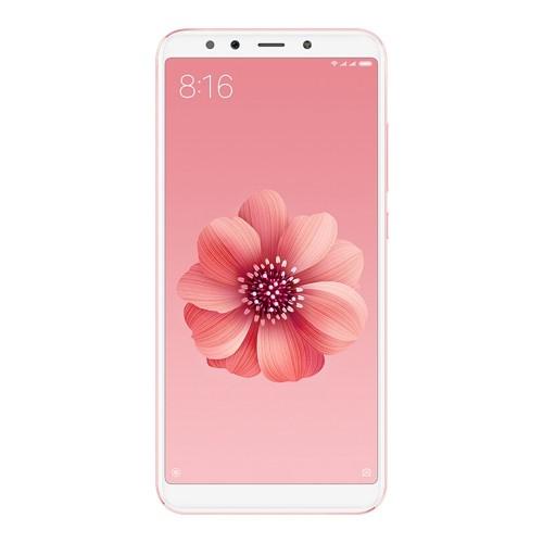 Xiaomi Mi A2 (64GB) Rose Gold