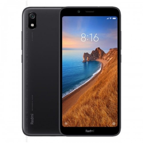 Xiaomi Redmi 7A 16GB Black ( Global Version)