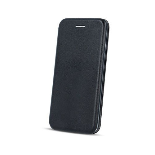 Θήκη Book Smart Diva Xiaomi Redmi Note 9S / 9 Pro Μαύρο