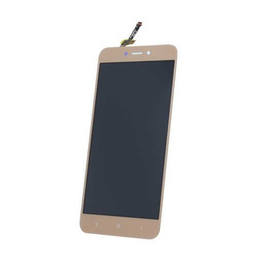 Οθόνη Lcd+Touch Xiaomi Redmi 4X Gold (Δωρεάν η τοποθέτηση)