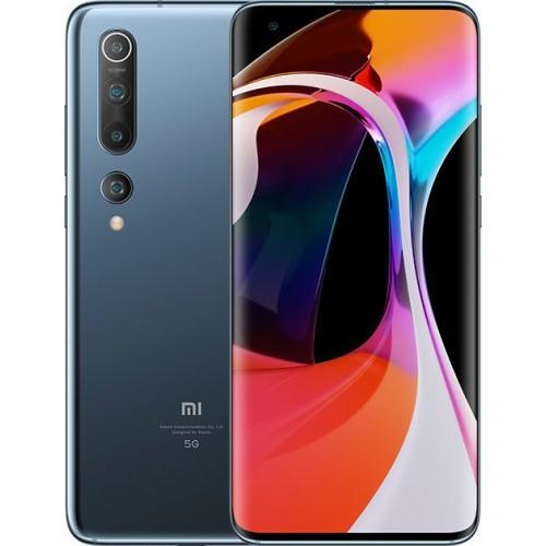 Xiaomi Mi 10 (128GB) Twilight Grey EU