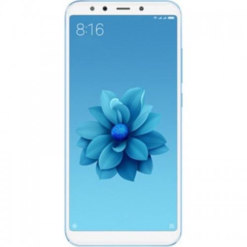 Xiaomi Mi A2 Lite (64GB) Blue