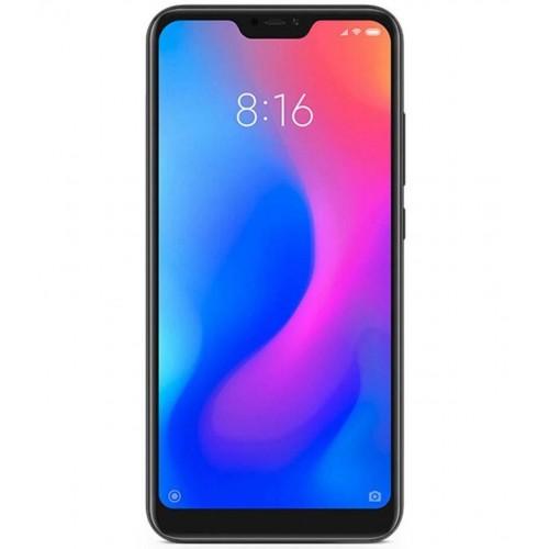 Xiaomi Mi A2 Lite (32GB) Black