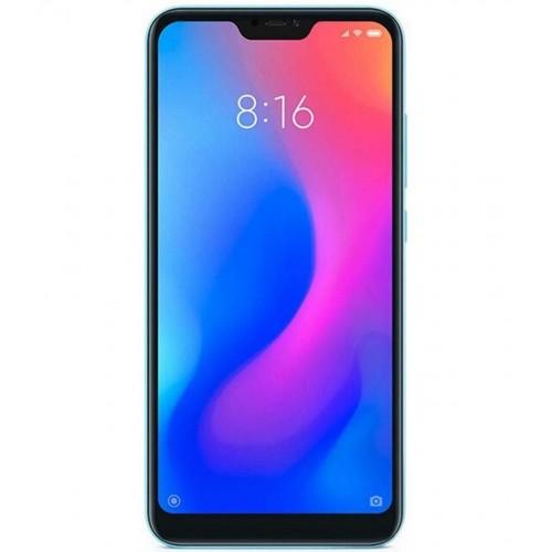 Xiaomi Mi A2 Lite (32GB) Blue