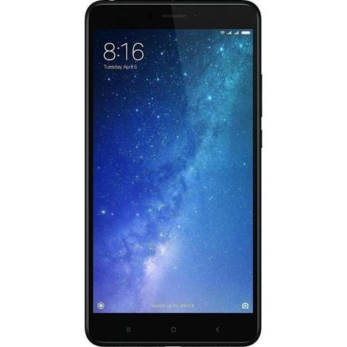 Xiaomi Mi Max 2 (64GB) Black