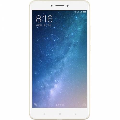 Xiaomi Mi Max 2 (64GB) Gold