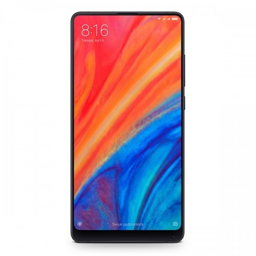 Xiaomi Mi Mix 2S (64GB) Black
