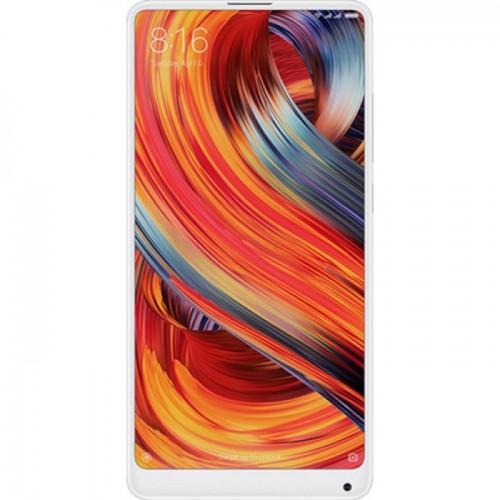 Xiaomi Mi Mix 2S (64GB) White