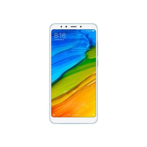 Xiaomi Redmi 5 (16GB) Blue