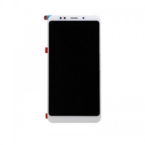 Οθόνη LCD και Touch Xiaomi Redmi 5 White